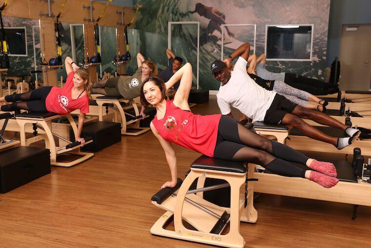 Club Pilates5