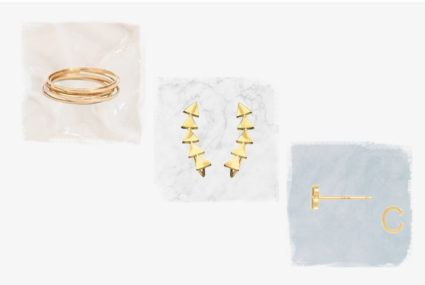 The coolest jewelry that you can actually work out in
