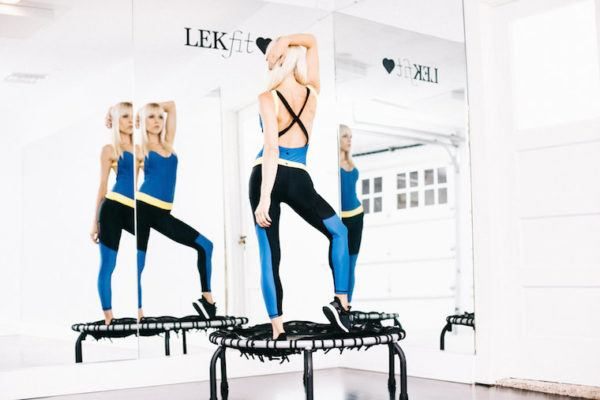 Why This It-Girl Approved Trainer Might Be the Best-Kept Fitness Secret (for Now)