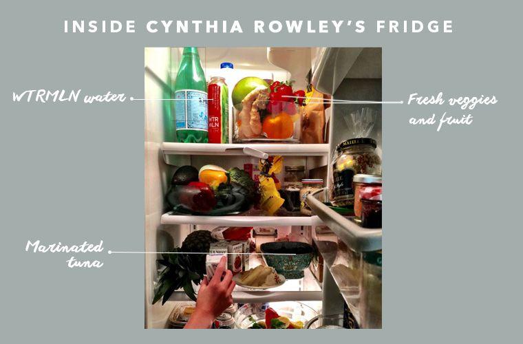 RLB---Cynthia-Rowley