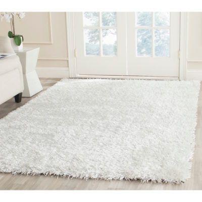 Safavieh-Medley-Off-White-Textured-Shag-Rug-5-x-8-bfc2a66f-bb2a-4612-ad70-0deaf269abfe