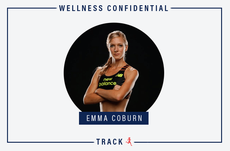 Emma_Coburn_Wellness_Confidential