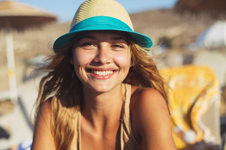 Thumbnail for 9 indispensable natural beauty products you need for summer
