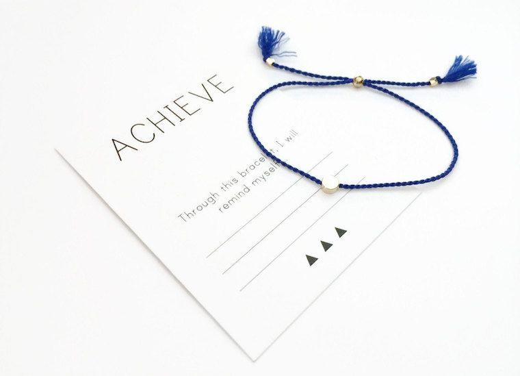 achieve-bracelet