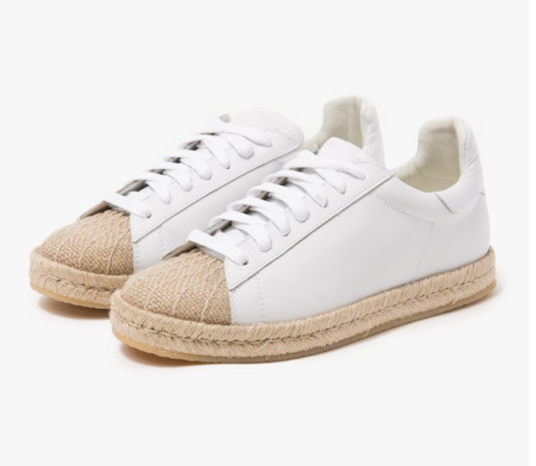 alexander-wang-white-sneakers