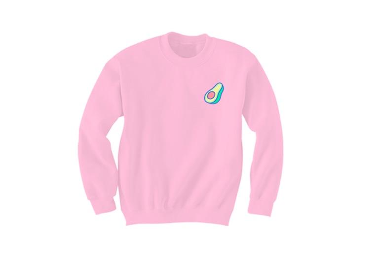 avocado-2-sweater-shopinuinu