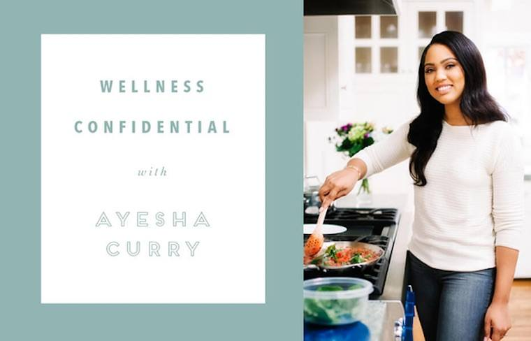 ayesha-curry-wellness-confidential