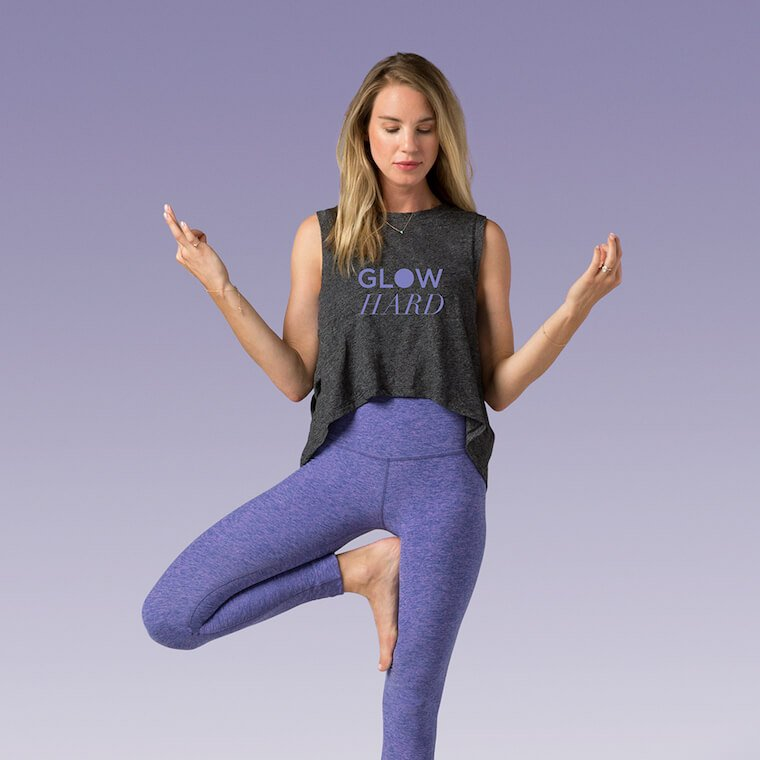 beyond-yoga-how-you-glow-5