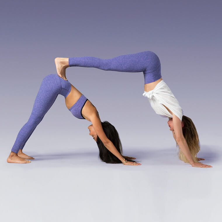 beyond-yoga-how-you-glow