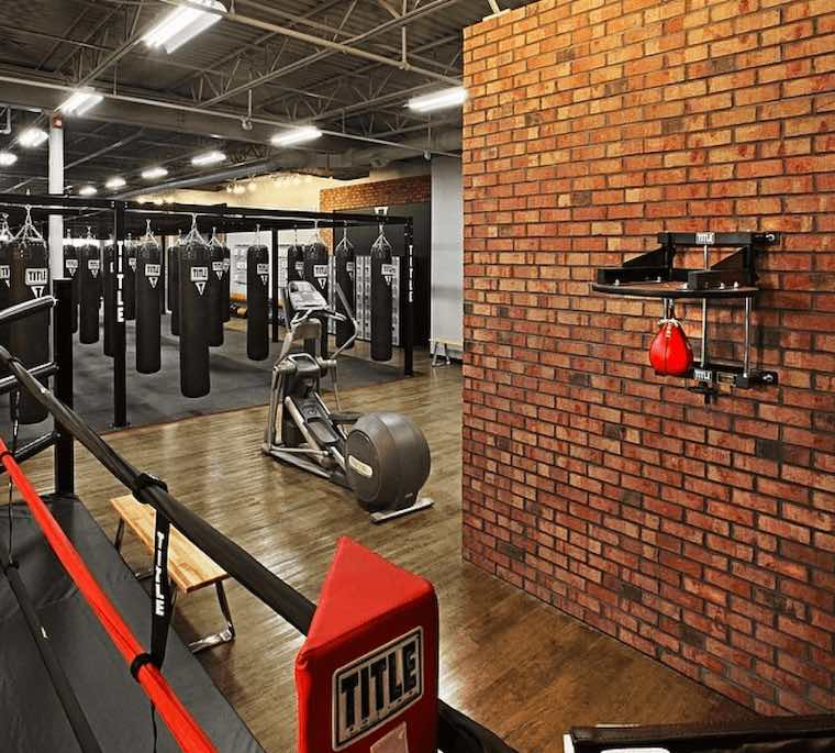 See the latest Title Boxing Club prices and membership fees including initiation fees for all monthly plans, yearly plans, per class plans. and more. All plans come with $ initiation fee.