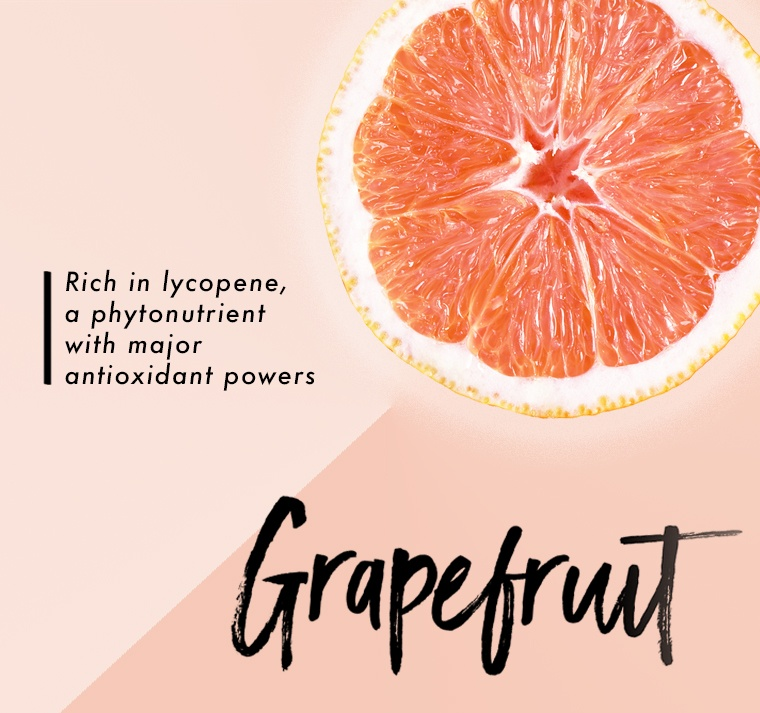 buzzy-ingredients-grapefruit-stat