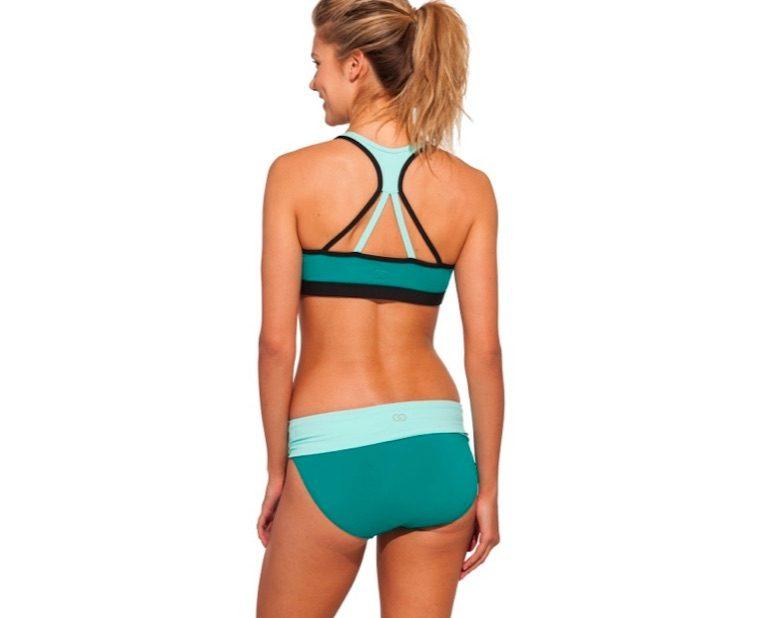 calia-sport-bikini