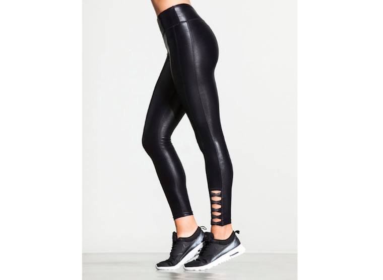 carbon-38-leggings