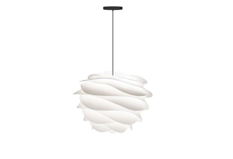 carmina-white-pendant-lamp