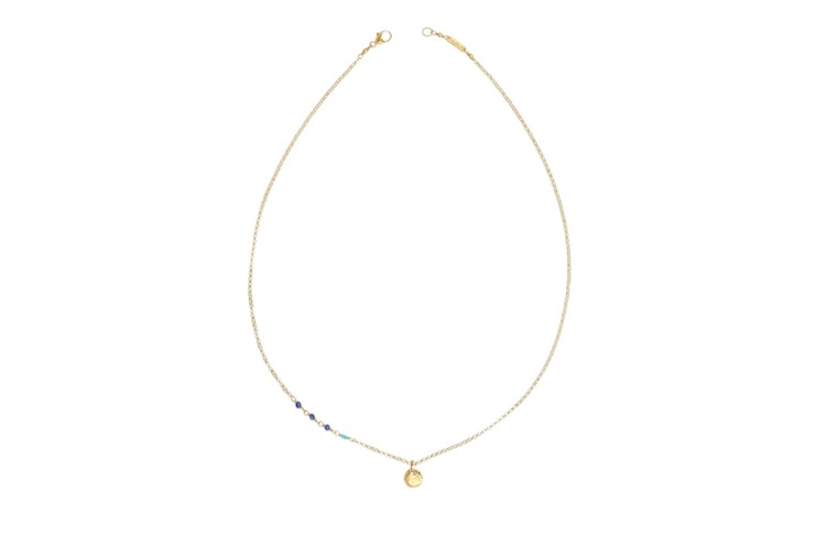 chan-luu-necklace