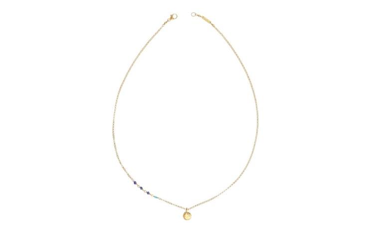 chan-luu-necklace