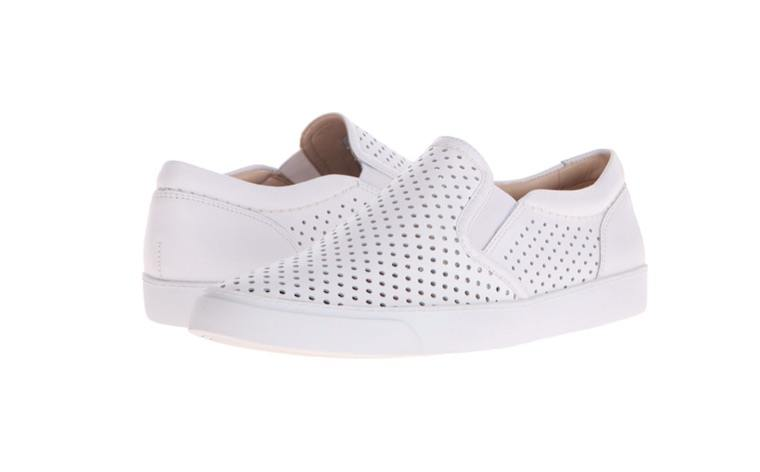 clarks-white-sneakers