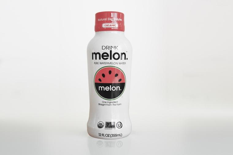 drink melon