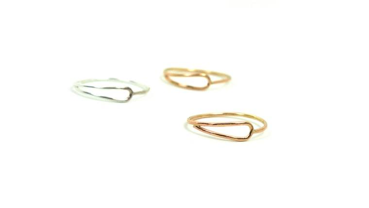 drip-rings-from-favor-jewelry