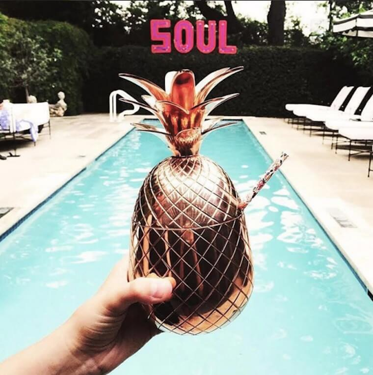 elyx-pineapple-cup