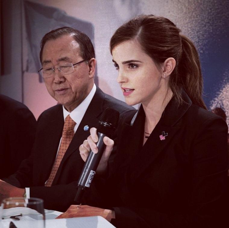 emma-watson-UN-ambassador