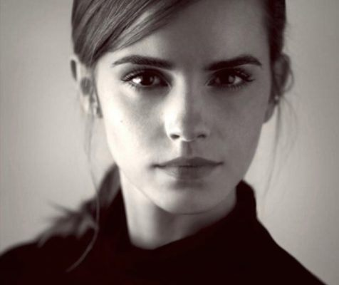 6 times Emma Watson proved she's an amazing feminist role model