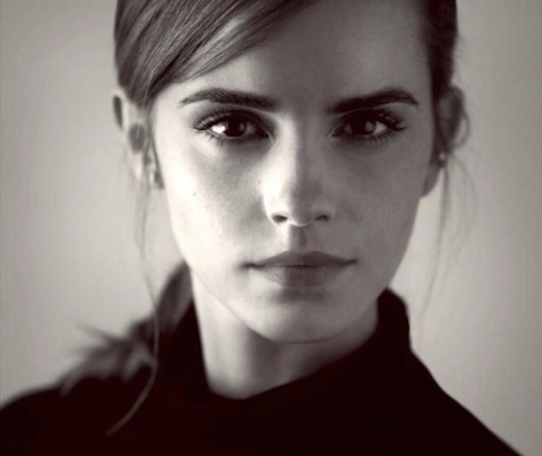 Thumbnail for 6 times Emma Watson proved she's an amazing feminist role model