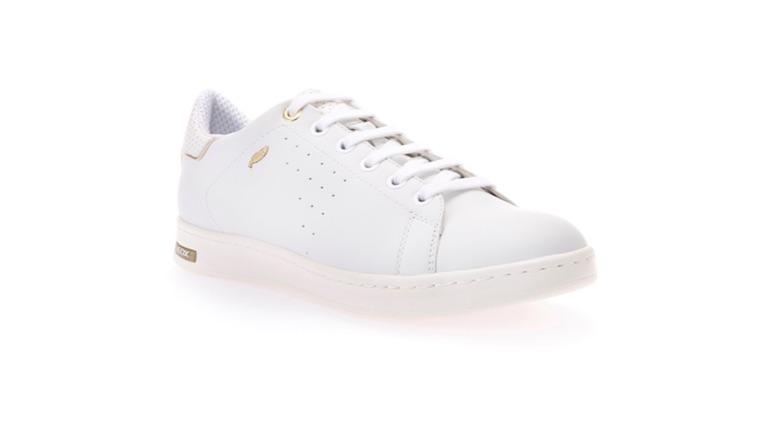 geox-white-sneaker