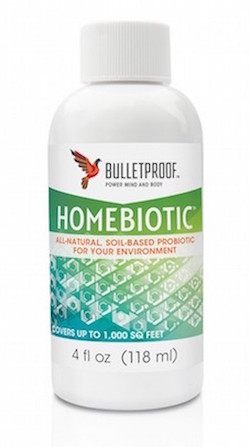 Homebiotic-probiotic-spray