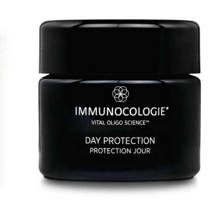 immunocologie