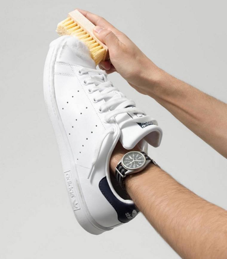 Best Shoe Cleaner For Nikes