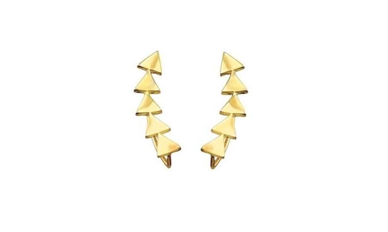 katie-diamond-ear-climbers