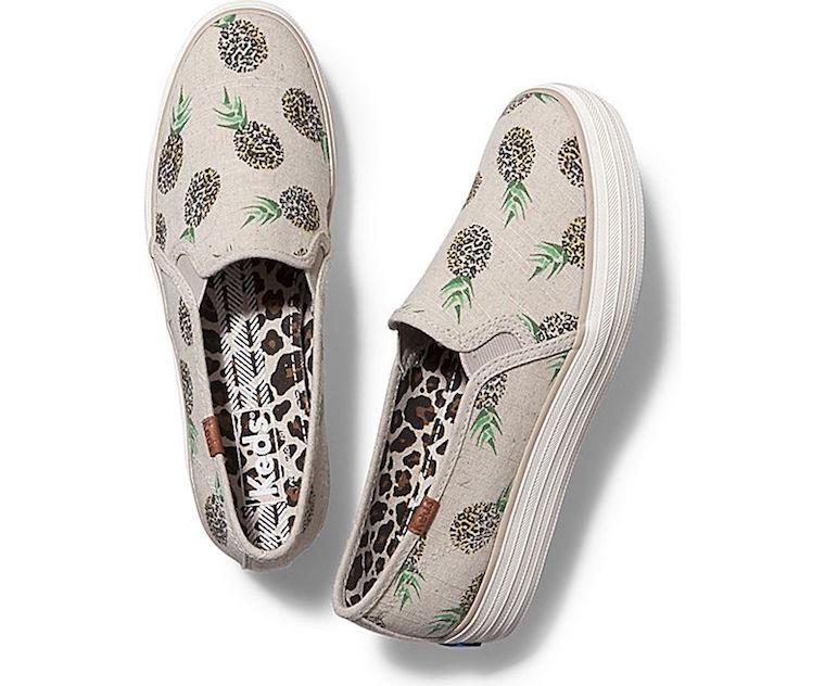 keds-pineapple-sneaker