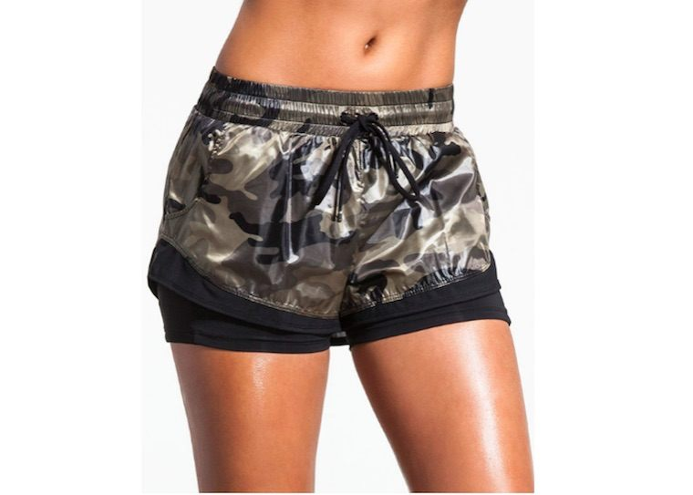 koral-shorts-carbon-30