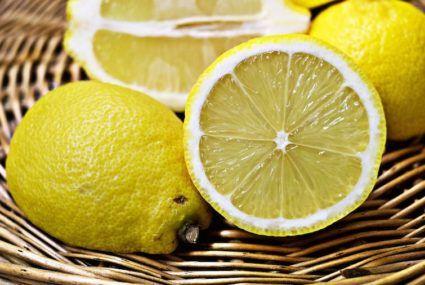 7 food hacks using lemons you need to know