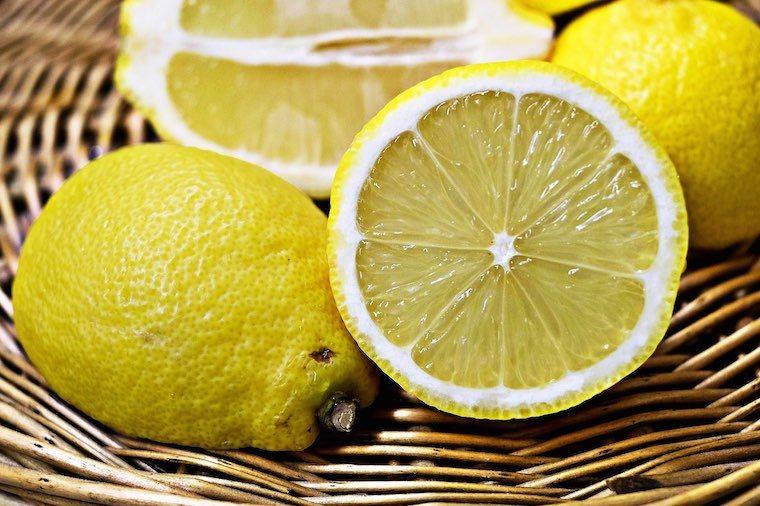 Thumbnail for 7 food hacks using lemons you need to know