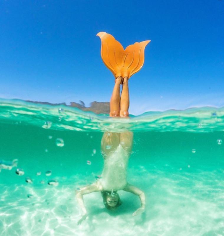 mahina-mermaid-fin