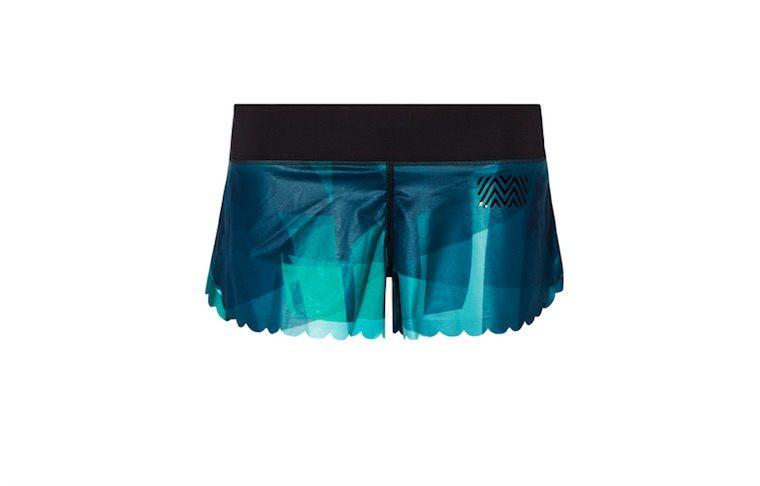 monreal-scalloped-shorts