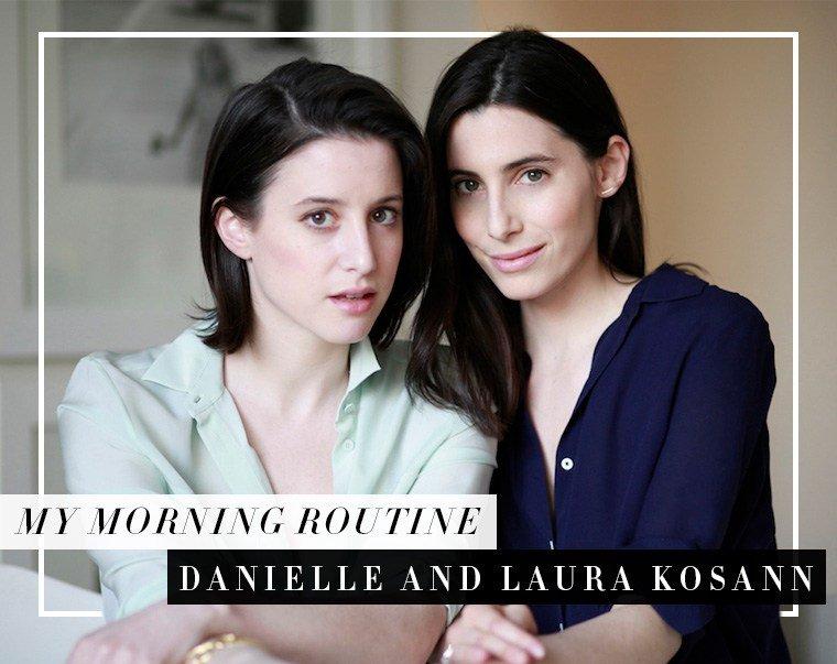 morning-routine-the-new-potato
