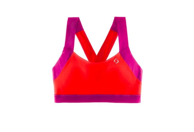 moving-comfort-sports-bra