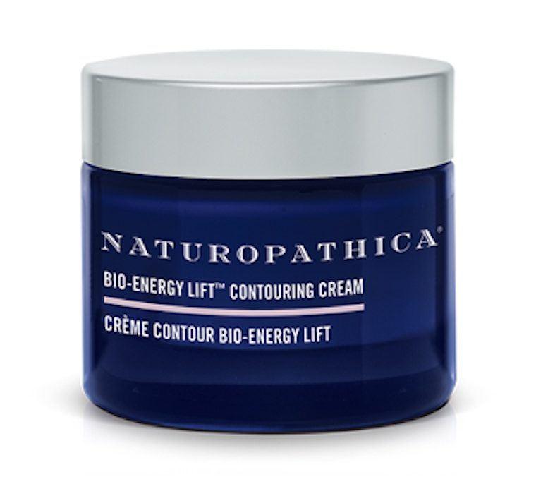 naturopathica contouring cream