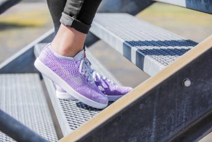The 7 coolest sneakers you need this summer