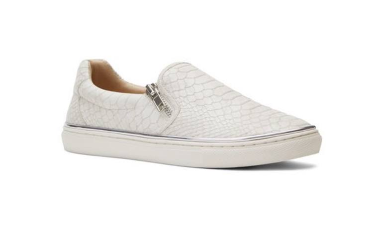nine-west-slip-on-sneaker