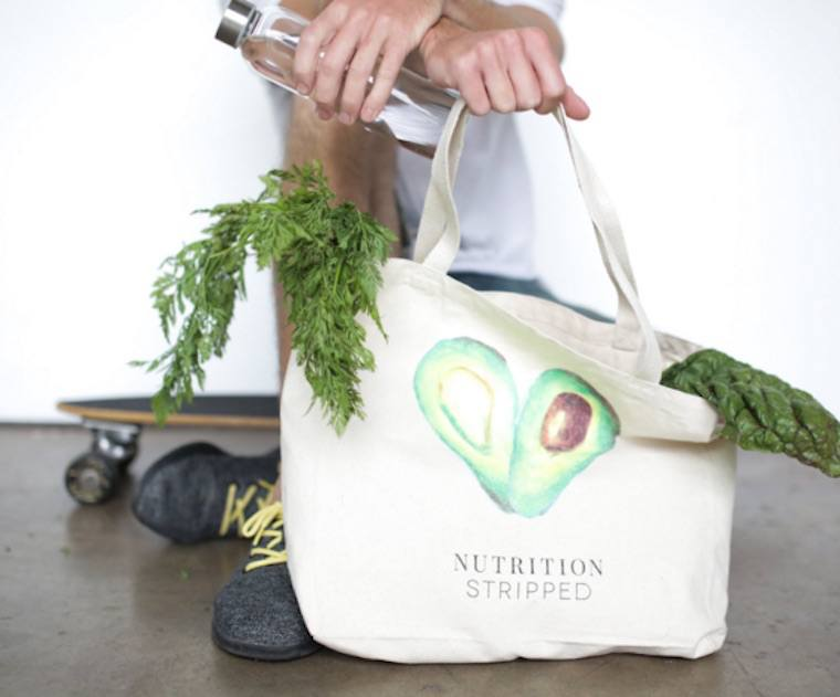 nutritition-stripped-avocado-tote