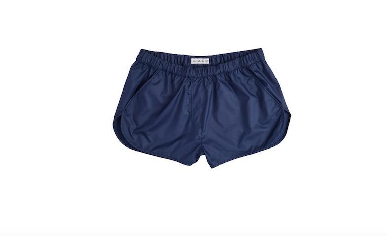 older-brother-shorts