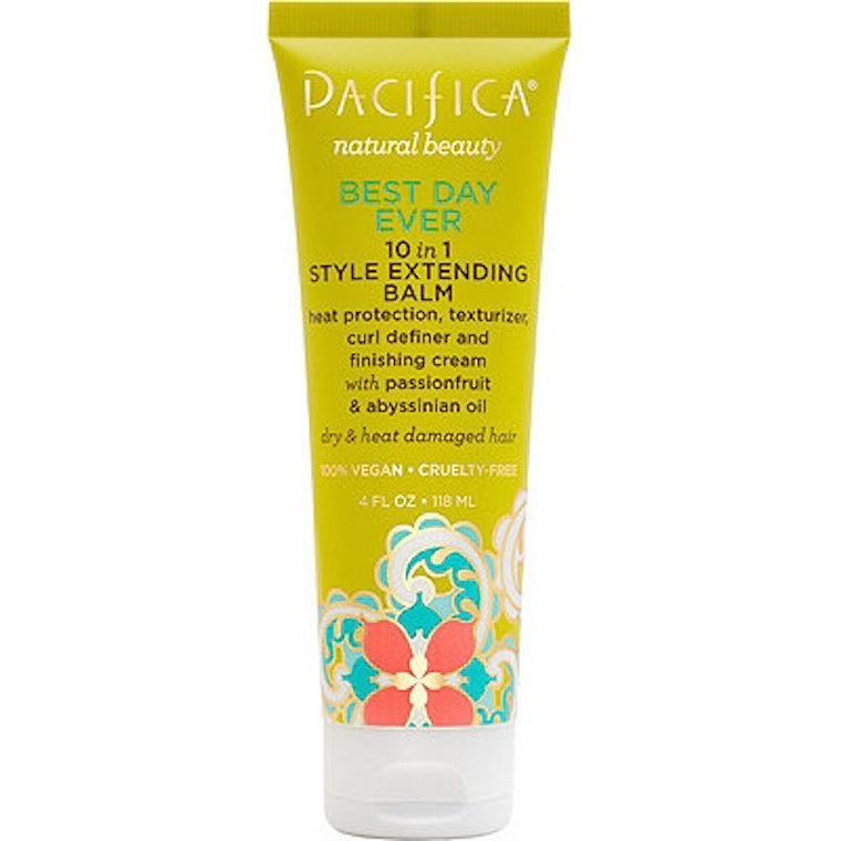 pacifica best day ever hair balm