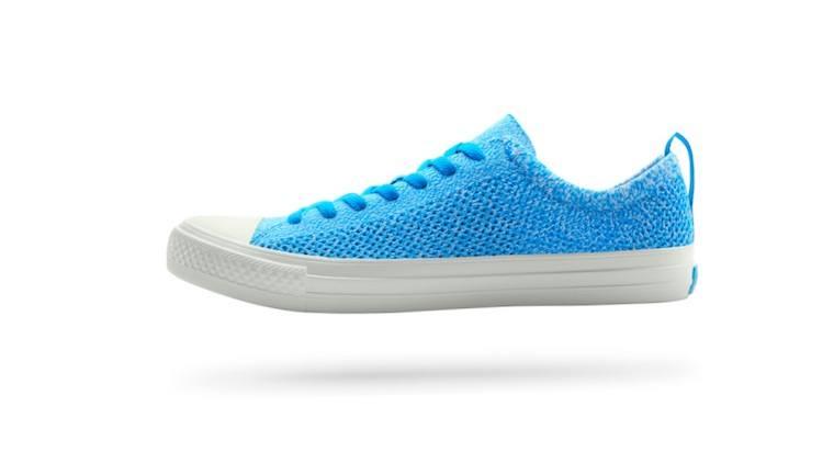 people-footwear-sneaker