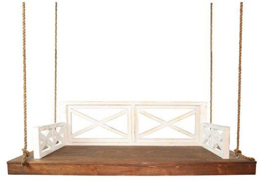 porch-daybed-swing