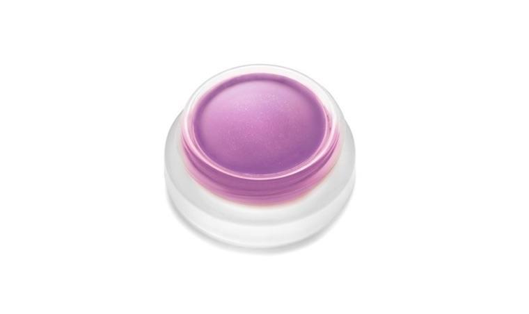 rms-purple-lipgloss