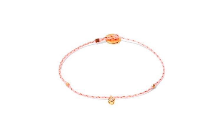 scosha-bracelet